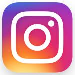 Iscrizione Instagram